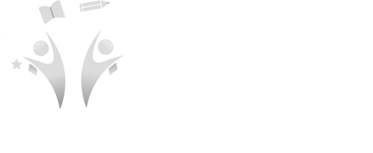 1st PLACE 2 START